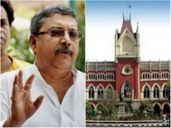 Calcutta High Court Judge Asks About State Election Commission S Decision Kalyan Banerjee
