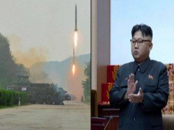 Chinese Geologists Say North Korea S Nuclear Test Site Has Collapse