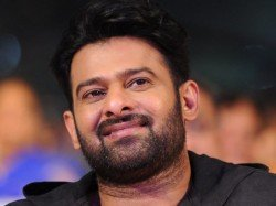 Prabhas Marry Chiranjeevi S Niece Niharika Here Is The Truth About It