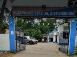 Birbhum Police Has Decided Change Investigating Officer Sheikh Dilder Murder Case