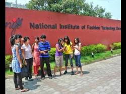 Nift Results 2018 Has Been Declared