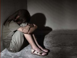Youth Sonarpur Allegedly Sexually Assault Neighbouring Child