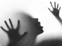 Try Burn Alive After Alleged Raping Minor Girl Pakur Jharkhand