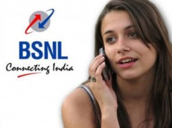 Bsnl Launches Rs 98 Recharge Pack Take On Jio Airtel