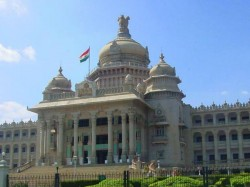 Billionaires Criminals Newly Elected Karnataka Assembly
