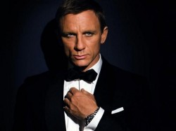 For The First Time Danny Boyle Daniel Craig Are Uniting New Bond Movie