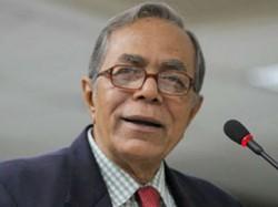 President Appeals Spread Culture Through Bangabandhu Satellite