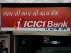 Sebi Sent Notice Icici Bank Regarding Video Loan Case