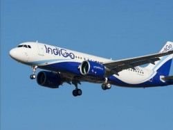 Indigo Air India Are One The Cheapest Airlines The World