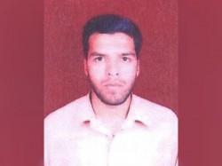 Suicide Bomber Who Struck Saudi Arabia S Jeddah 2016 Was Indian Not Pakistani