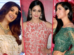 Bollywood Actresses Who Changed Their Names Know The Real Names