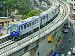 Dhaka Metro Work Will Be Completed Within 2020 Says Bangladesh Minister