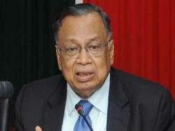 Bangladesh Has Started Talks With Britain Return Tarek Rahman The Country