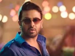 Shakib Khan Starrer Bhaijaan Elo Re Trailer Touches Milestone