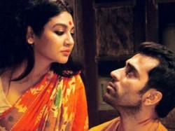 Kaushik Ganguly S Bishorjon Sequel Goes On The Floor Film Named As Bijoya