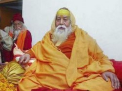 Bjp Rss Caused Biggest Damage Hinduism Recent Times Says Shankaracharya