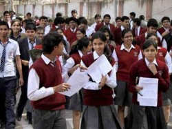 Debangsh Chandak Gets First Place Cbse Twelve Class Result Wb