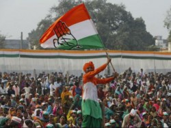 Congress Set Win Rr Nagar Assembly Election At Karnataka