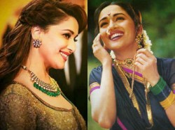 Unknown Lesser Known Facts About Birthday Girl Madhuri Dixit