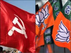Cpm Decides Boycott Vote Change The Strategy Panchayat Election