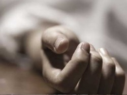Unnatural Death A Civic Volunteer Kaikhali Under Bidhannagar Police Commissionarate