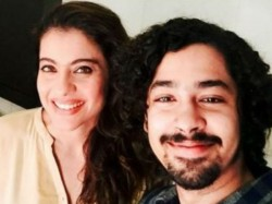 Kajol Riddhi Sen Starrer Eela Release Date Revealed