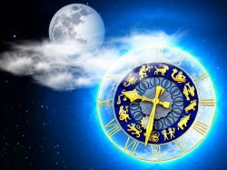 Flower Moon Effect On Zodiac Signs Their Love Life