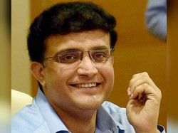 Biopic On Sourav Ganguly Likely Happen Bollywood Ekta Kapoor Interested