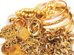 Gold Smuggling Through Kolkata Metro