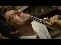 Trailer Kamaleshawr Mukherjee S Film Goodnight City Released