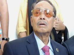 Transparency International Bangladesh Questions The Money Spent On The Former President Hm Ershad