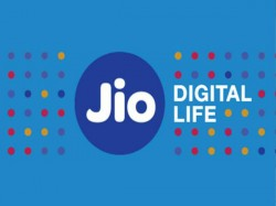 Reliance Jio S New Postpaid Plans Rs