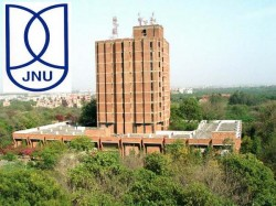 Jnu S School Engineering Start July