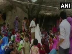 Hooch Tragedy Kanpur Death Toll Rises
