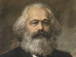 Who Was Karl Marx The Prophet Or Fool