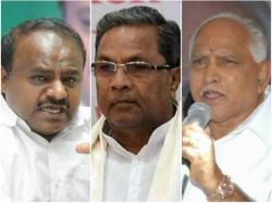 Karnataka Assembly Elcetion 2018 Republic Tv Jan Ki Baat Exit Poll Prediction