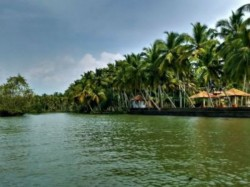 Kerala Tourism Officially Invites Mlas Come Its Resorts