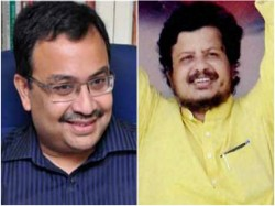 A Speculation Is Growing On Meeting Kunal Ghosh Ritabrata Banerjee