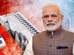 Loksabha Bypoll Result 2018 Bjp Lost Kairana Seat Uttrapradesh