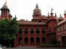 Madras High Court Ordered The Suspension The Construction St