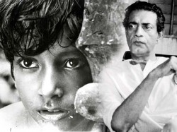 Unknown Lesser Known Facts About Satyajit Ray S Pather Panchali The Makig Of A Film