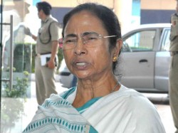 Mamata Banerjee Has Constituted High Power Inquiry Committee On Meet Issue