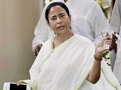 Mamata Banerjee Writes Letter Modi S Government About Neet Question