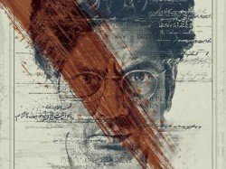 Manto S First Teaser Released Internet