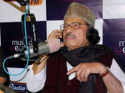Manna Dey Best Songs Remember Him On His Birthday