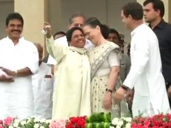 Sachin Pilot Says Senior Leadership Will Decide On Forming An Alliance With Mayawati S Party