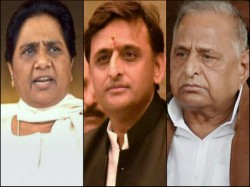 Supreme Court S Judgment Uttar Pradesh Ex Chief Ministers Have To Leave Govt Bungalows
