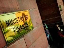 The List At Least 250 Companies West Bengal Has Been Prepared Has Been Sent Finance Ministry