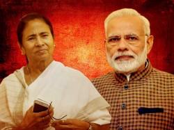 Cpm Mp Mohammad Selim Criticizes Mamata Banerjee Narendra Modi