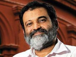 Elite Well Educated Bengal Have Now Seceded From Bengal Says Mohandas Pai